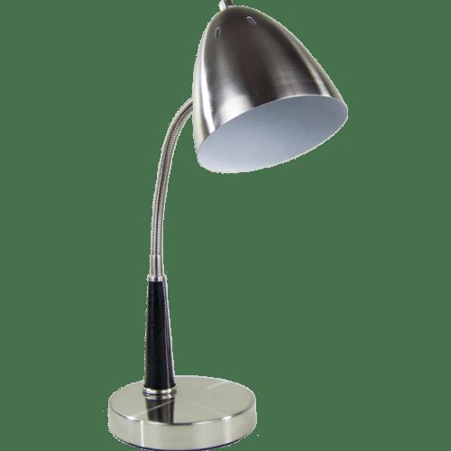 hampton-bay-desk-lamp-photo-10