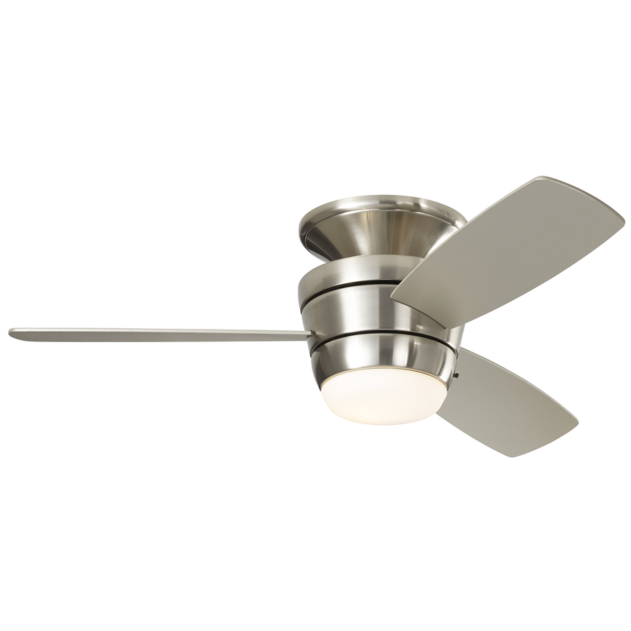Harbor Breeze Ceiling Fan Light Give Your Room A Beautiful And Awesome Look Warisan Lighting