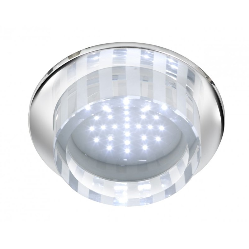 Flush Ceiling Lights Argos Integralbook Com