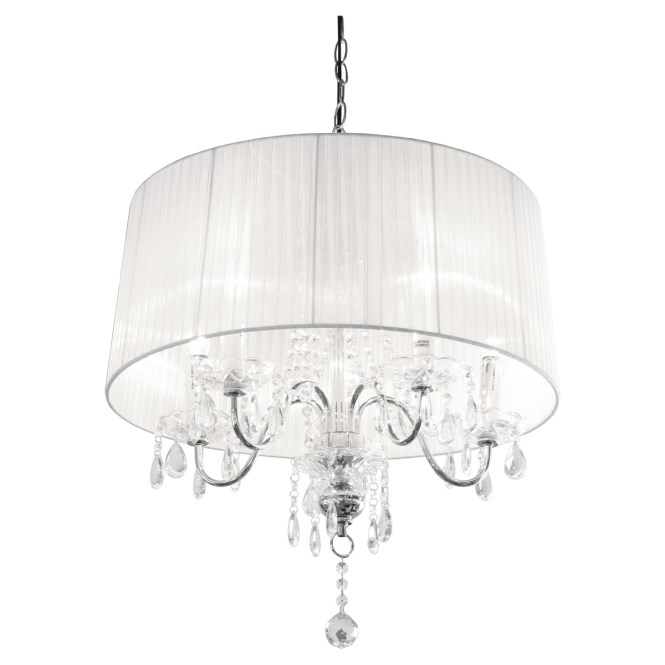 Another Has Up Lights That Make A Lovely Soft Brightening Which Can Be Utilized Alone Or Together With Middle Light