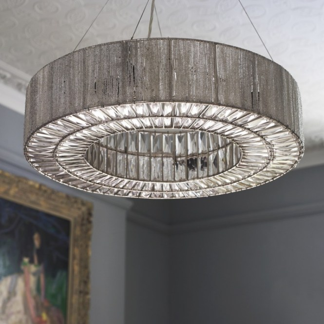 Chandeliers Ceiling Lights Are An Incredible Roach To Do This Because They Can Be Effortlessly Arranged In Any Room And There Such A Large