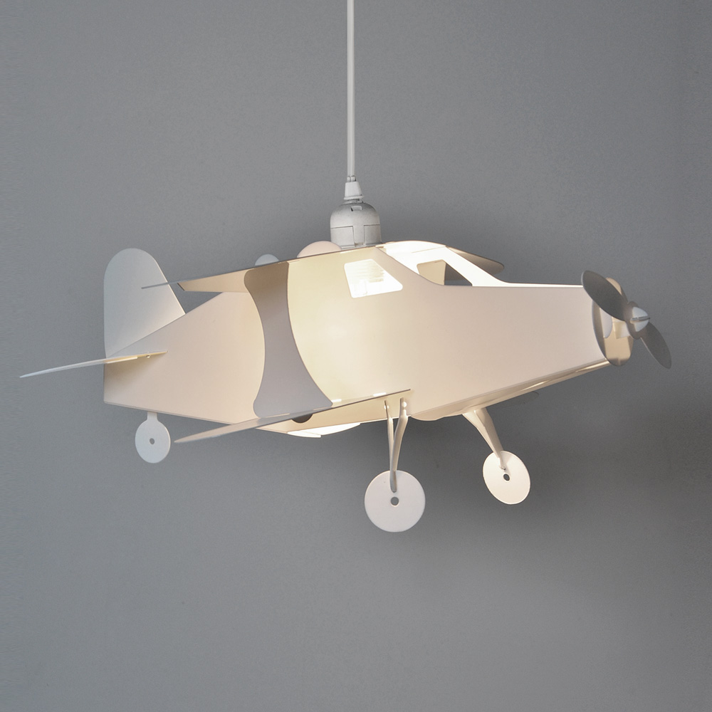 Childrens Ceiling Lights 10 Safety Ways To Make Your