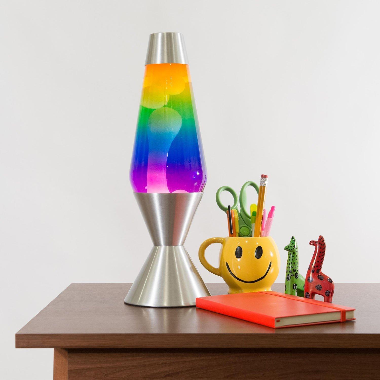 Lava Lamp Light Bulbs