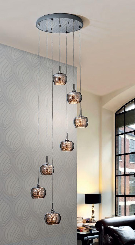 Recessed Light Bulbs Types