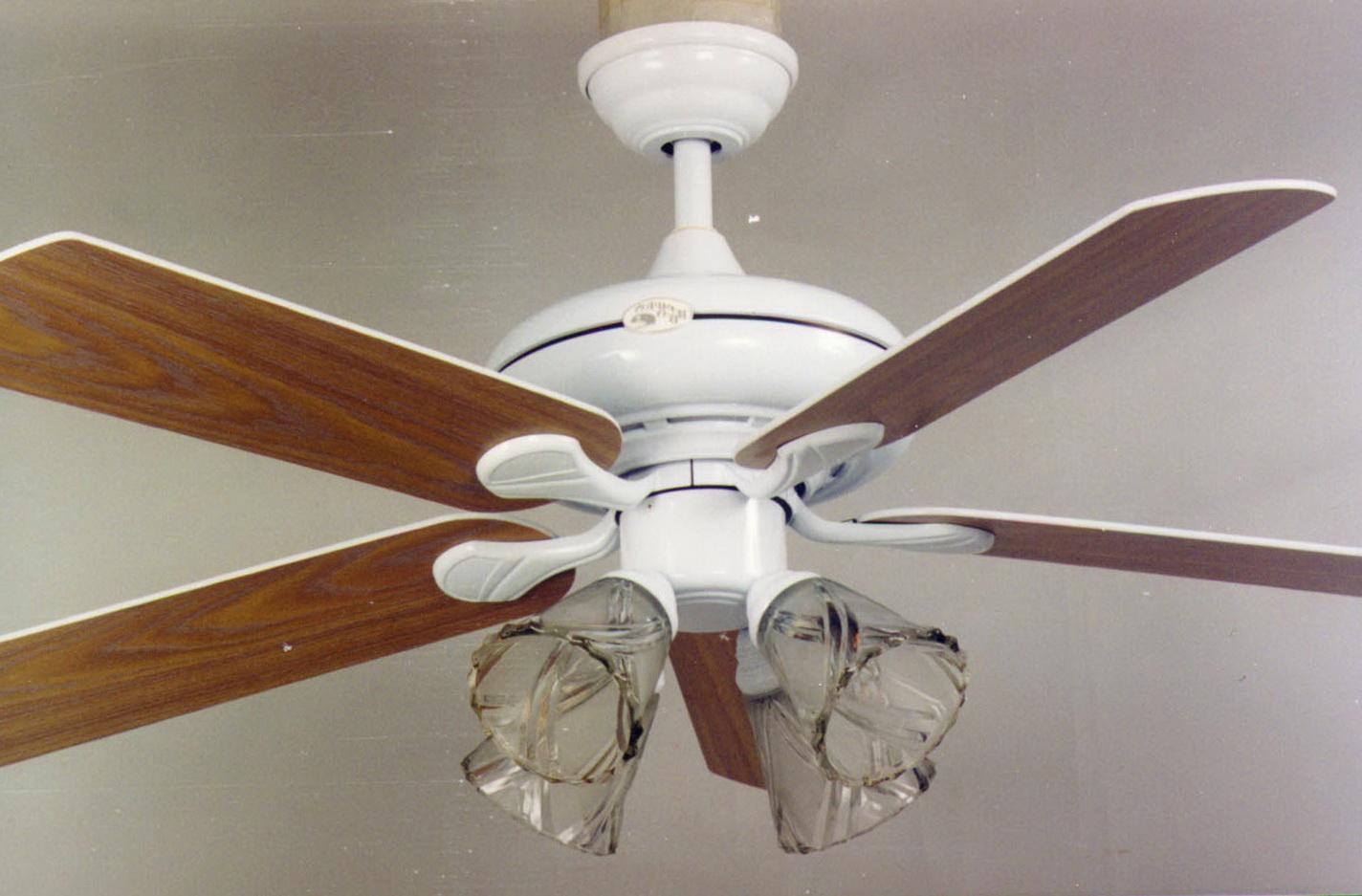 hampton bay ceiling fan light kit soul speak designs