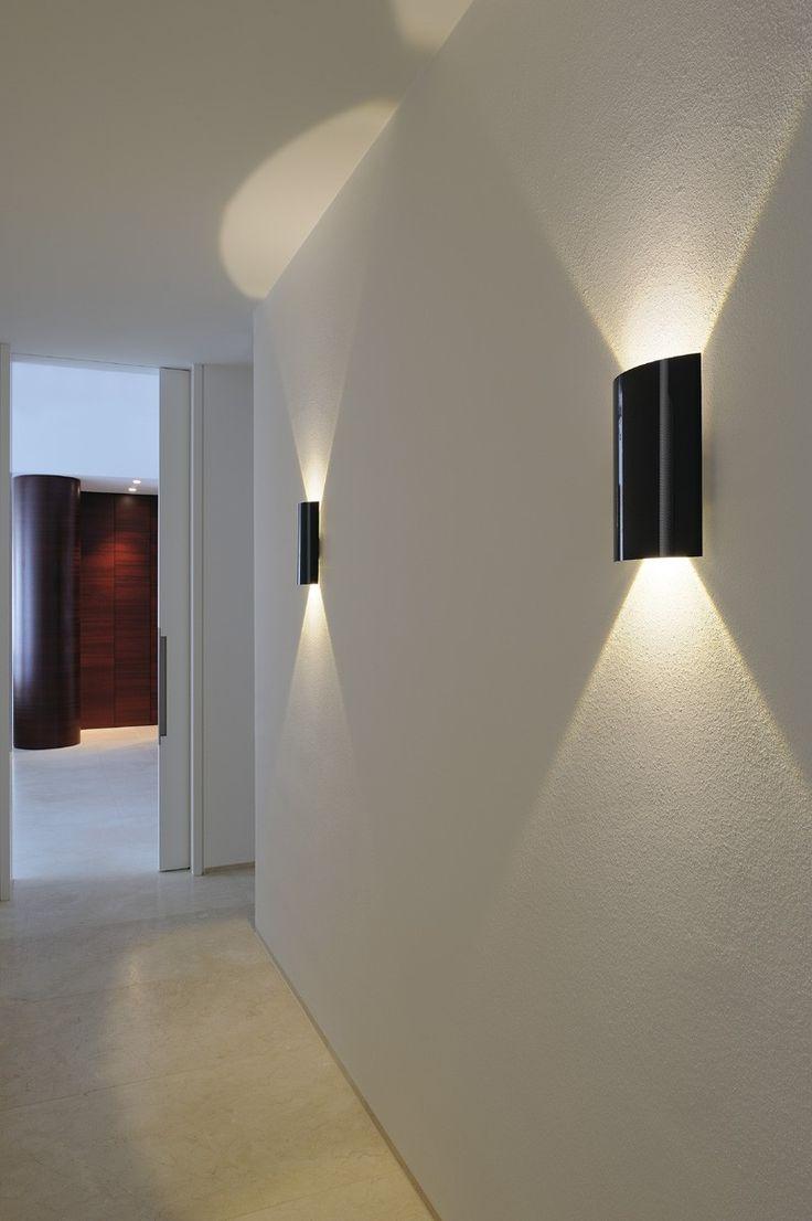 Types Light Fixtures