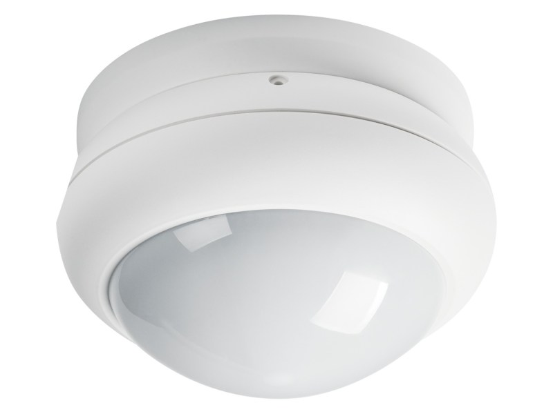 Motion sensor light ceiling mount   May there Be Light As You Enter     Light as you enter  Motion sensor ceiling