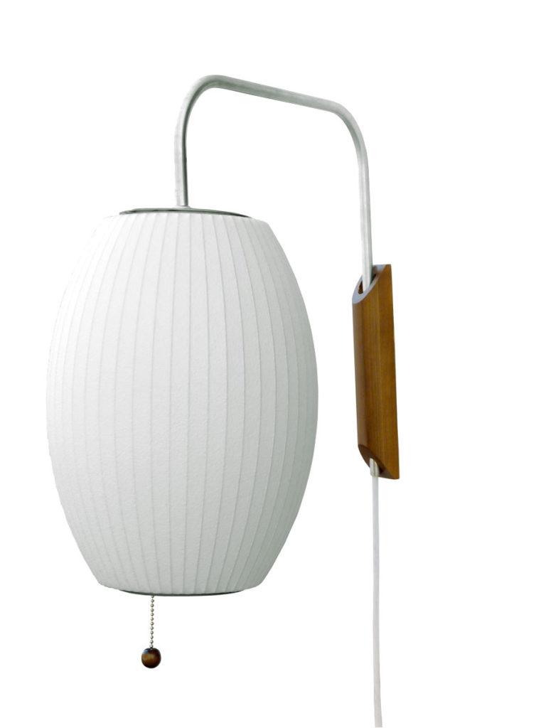 Plug Picture Light