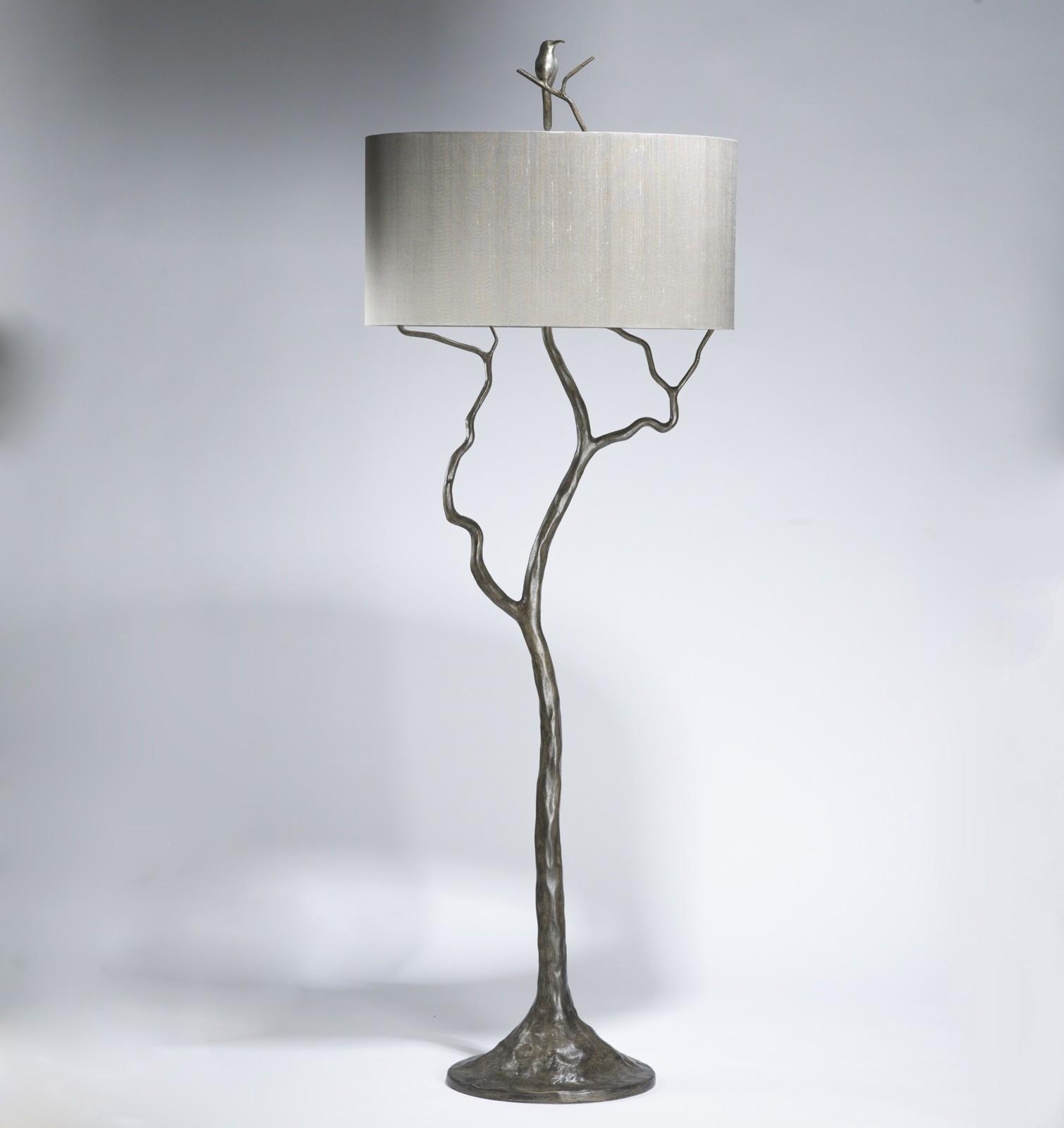 Top 21 Unique Floor Lamps 2020 Warisan Lighting