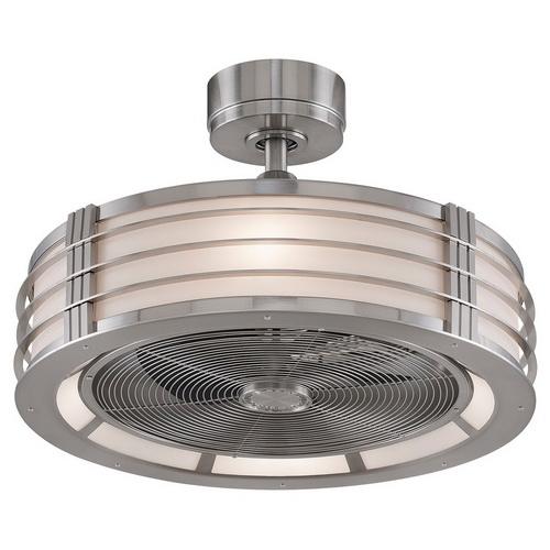 B10 Light Bulb