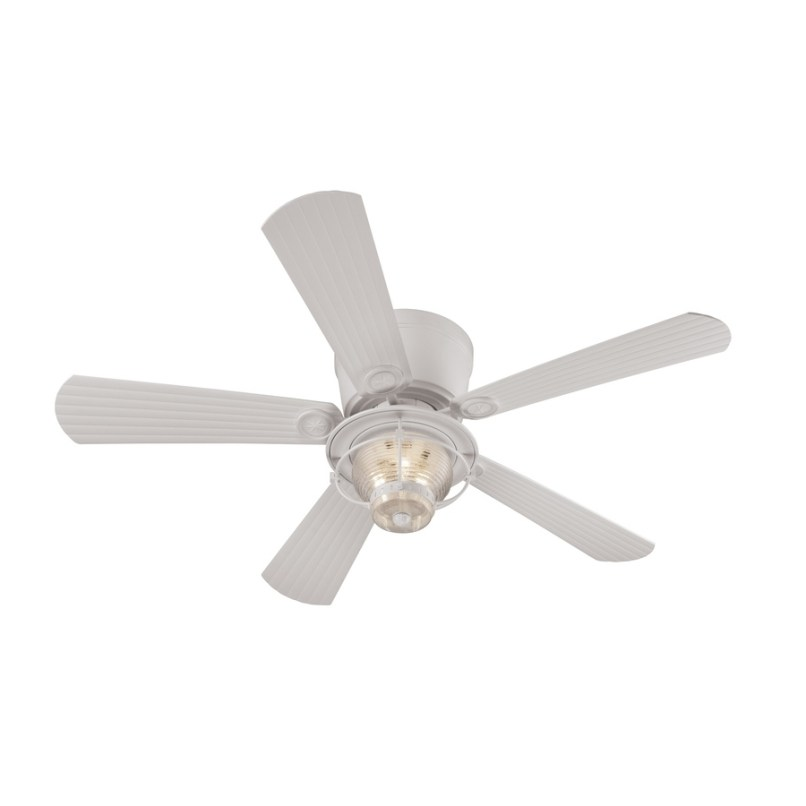 Harbor breeze ceiling fan bowl theteenline harbor breeze ceiling fan globes 12 wonderful additions to your audiocablefo Light database