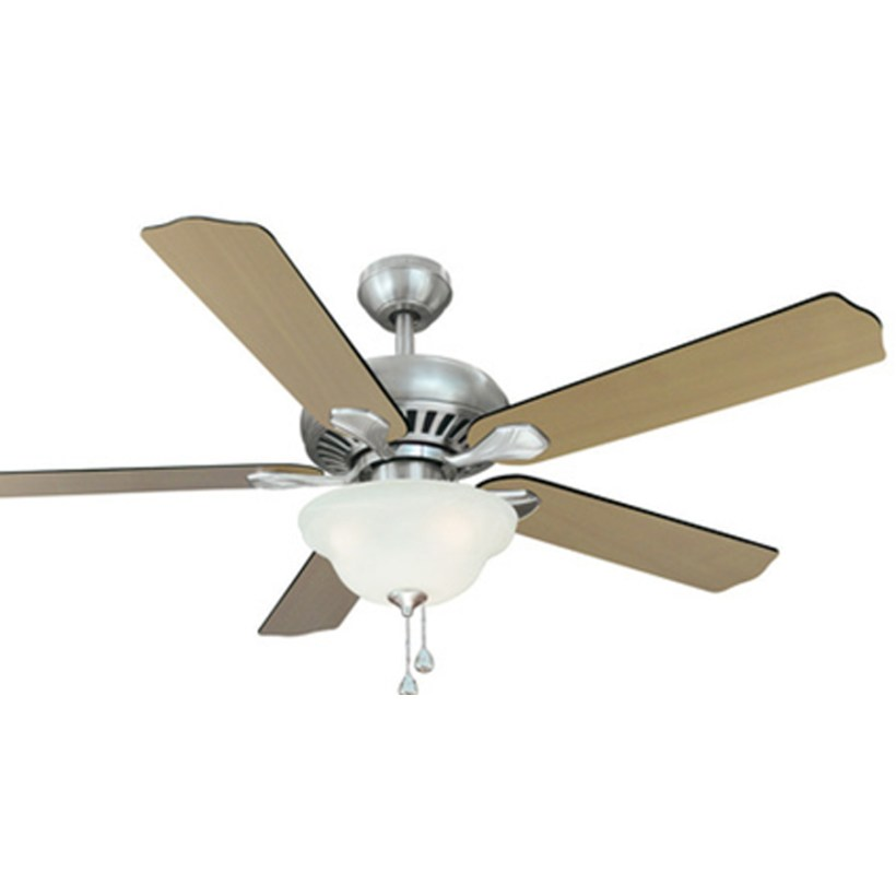 Stop ceiling fan noise hbm blog stop ceiling fan noise clicking theteenline org audiocablefo