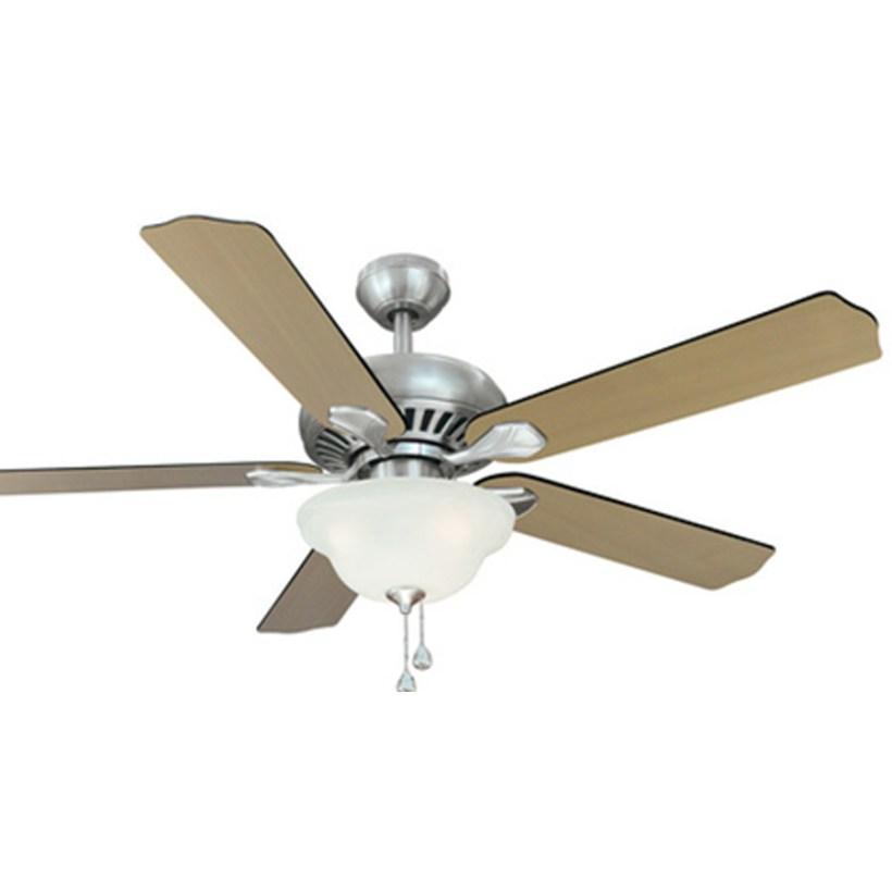 Stop ceiling fan noise clicking theteenline how to stop a ceiling fan from clicking theteenline org aloadofball Gallery