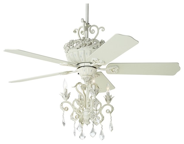 Ceiling Fan Chandelier Light 20 Tips On Selecting The