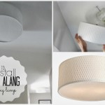 Tips On How To Buy The Right Ceiling Light Bulb Shade Warisan Lighting