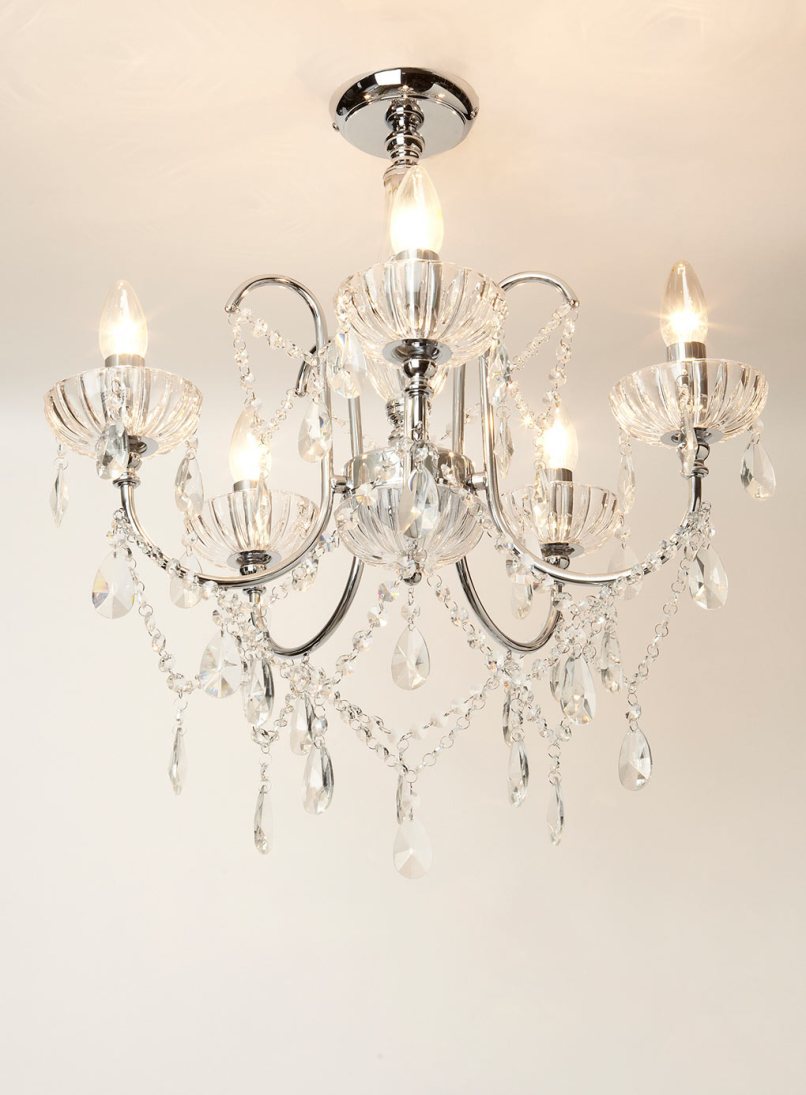 Bhs chandelier ceiling lights theteenline choosing chandelier ceiling lights for diffe rooms warisan arubaitofo Image collections