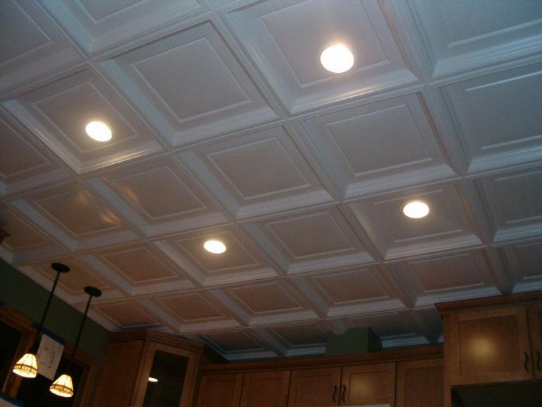 Halogen Light Bulbs Ceiling Fans