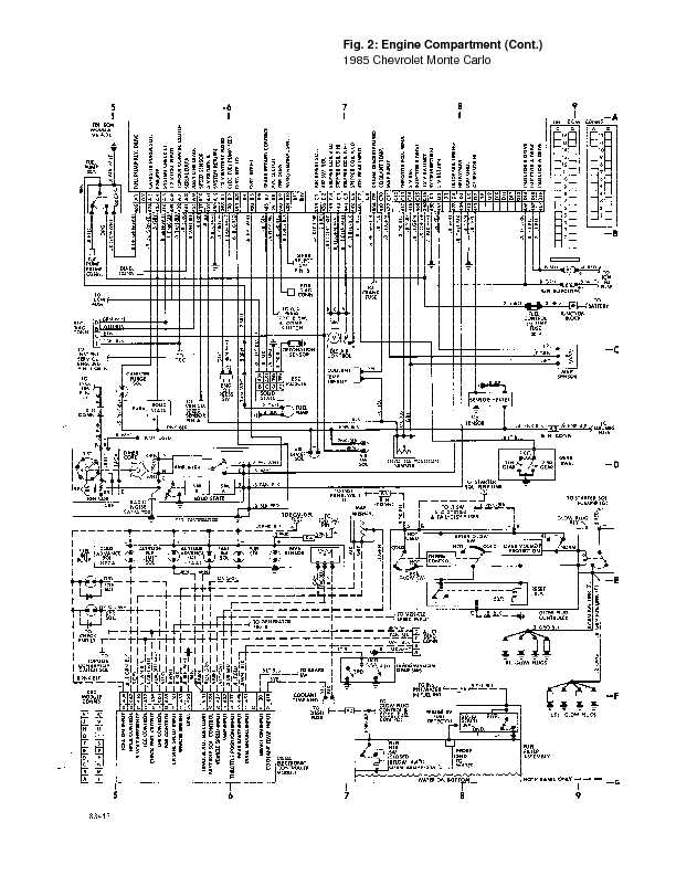 peugeot 307 engine wiring diagram peugeot image peugeot 307 wiring diagram pdf peugeot auto wiring diagram schematic on peugeot 307 engine wiring diagram