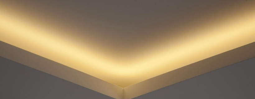 Bulkhead ceiling light energywarden feature ceiling lights best lighting warisan mozeypictures Images