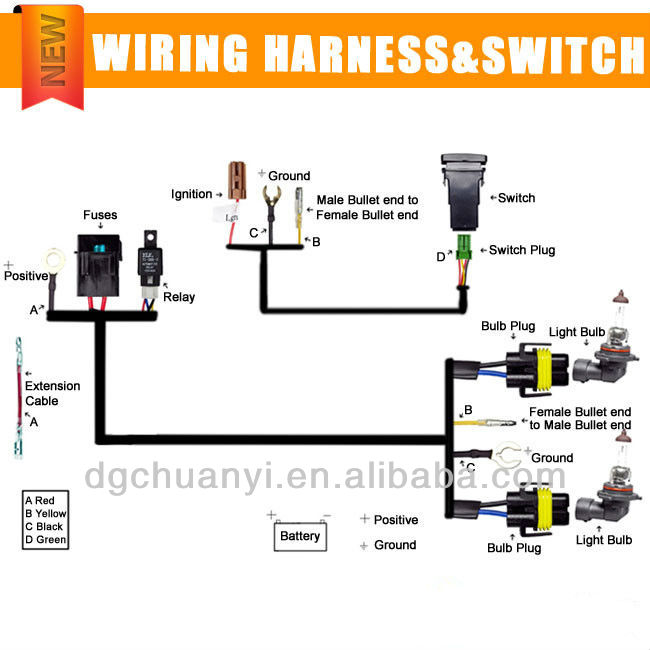 light switch plug wiring diagram wiring diagram how to wire a switch light then outlet