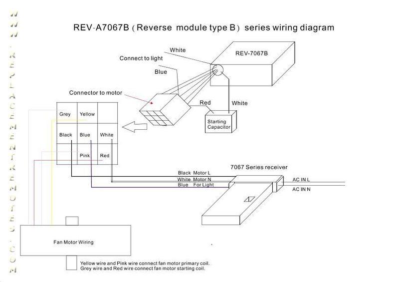 install hampton bay ceiling fan remote receiver pricegop. Black Bedroom Furniture Sets. Home Design Ideas