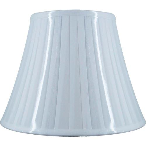 hampton bay table lamp photo - 10