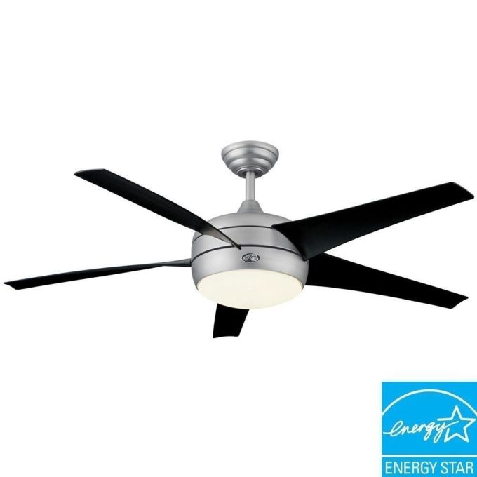 Hampton Bay Ceiling Fan Remote Default Code