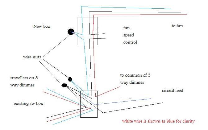 🏆 diagram in pictures database harbor breeze ceiling fans