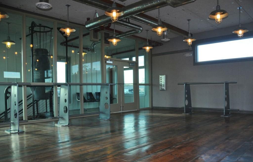 Top 10 Industrial Ceiling Lights Of 2019 Warisan Lighting