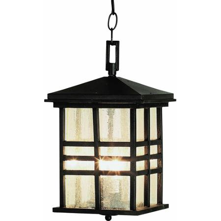 Protect Your Garden With Japanese Outdoor Lighting