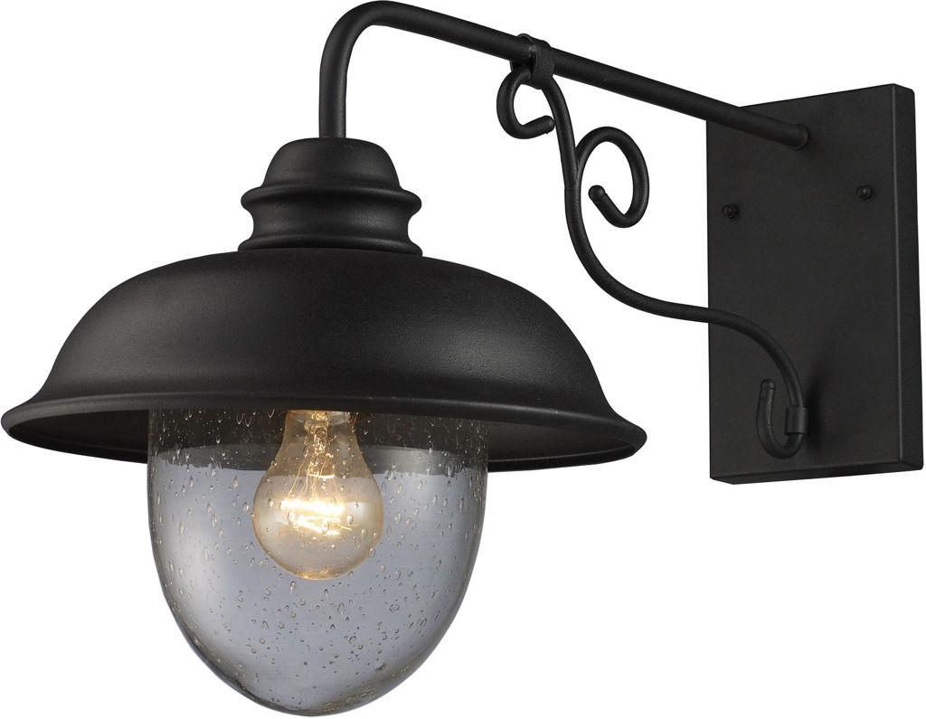 Wireless Security Lights Outdoor