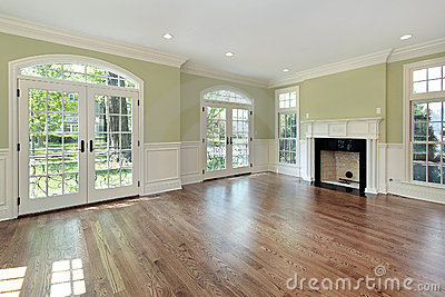 Light Green Living Room Finest Mint Terrific Part 93