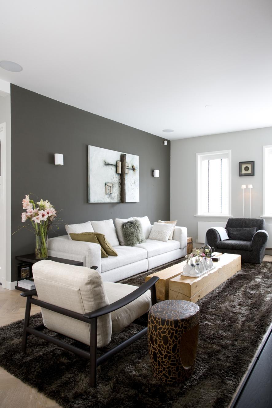 10 Benefits Of Light Grey Living Room Walls Warisan Lighting