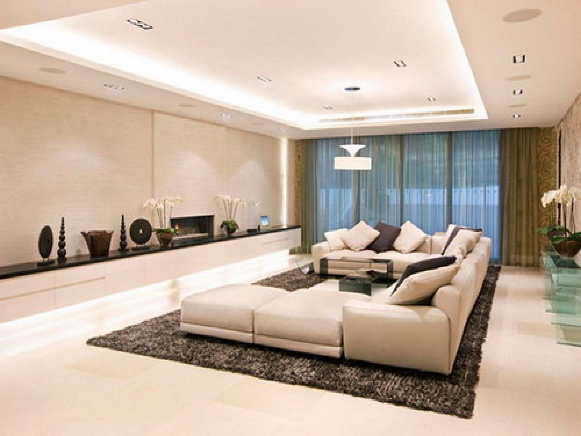 Lighting For Living Room Ceiling Part 66