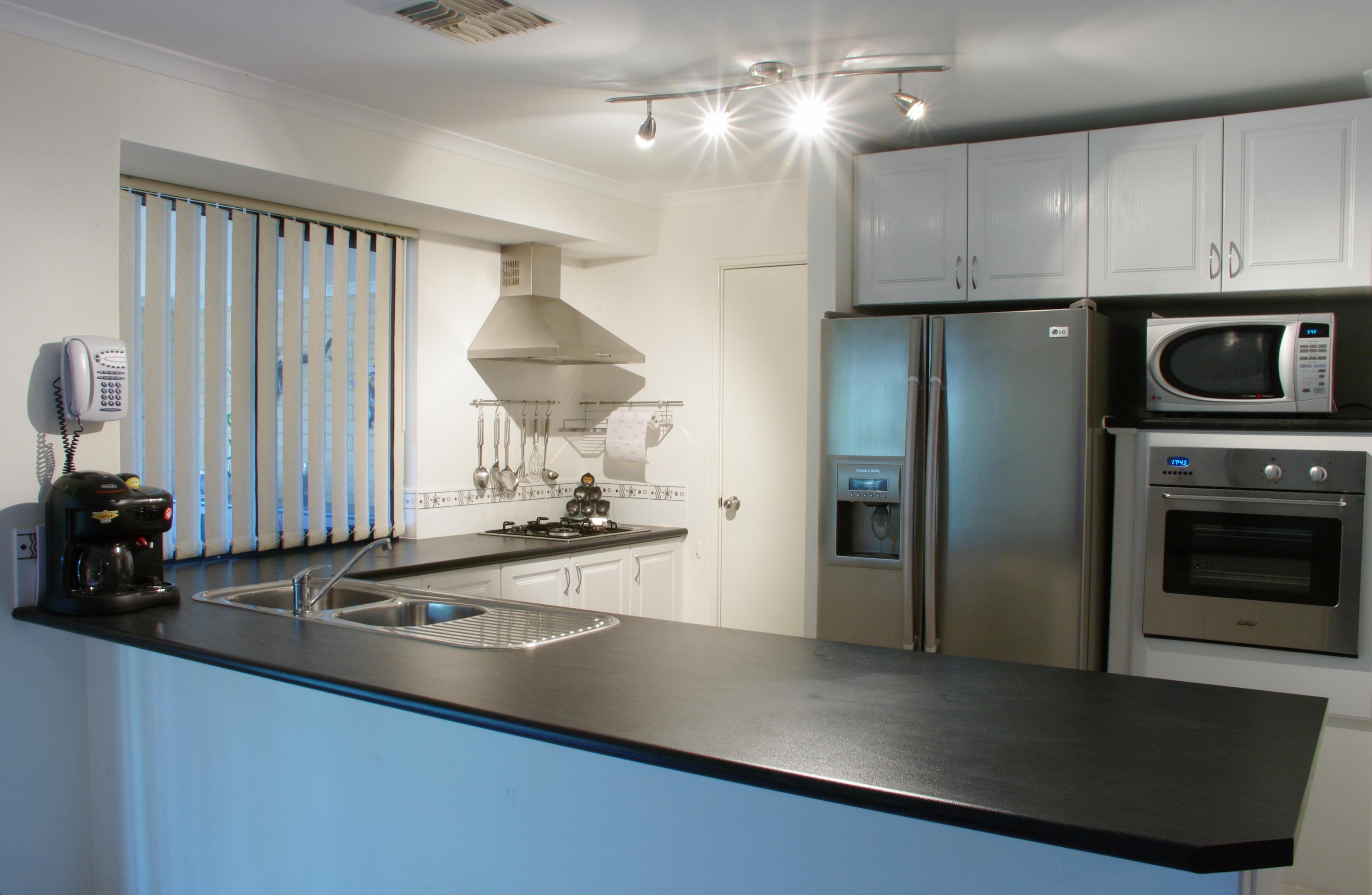 Top 10 Modern Kitchen Ceiling Lights