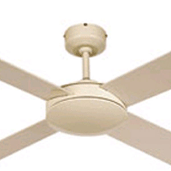 Omega ceiling fans adelaide americanwarmoms omega ceiling fans best 2018 mozeypictures Gallery