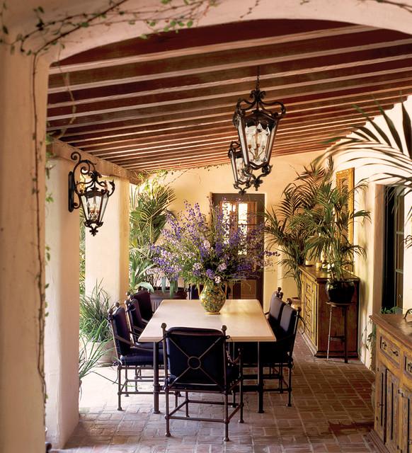 tuscan outdoor lighting best outdoor