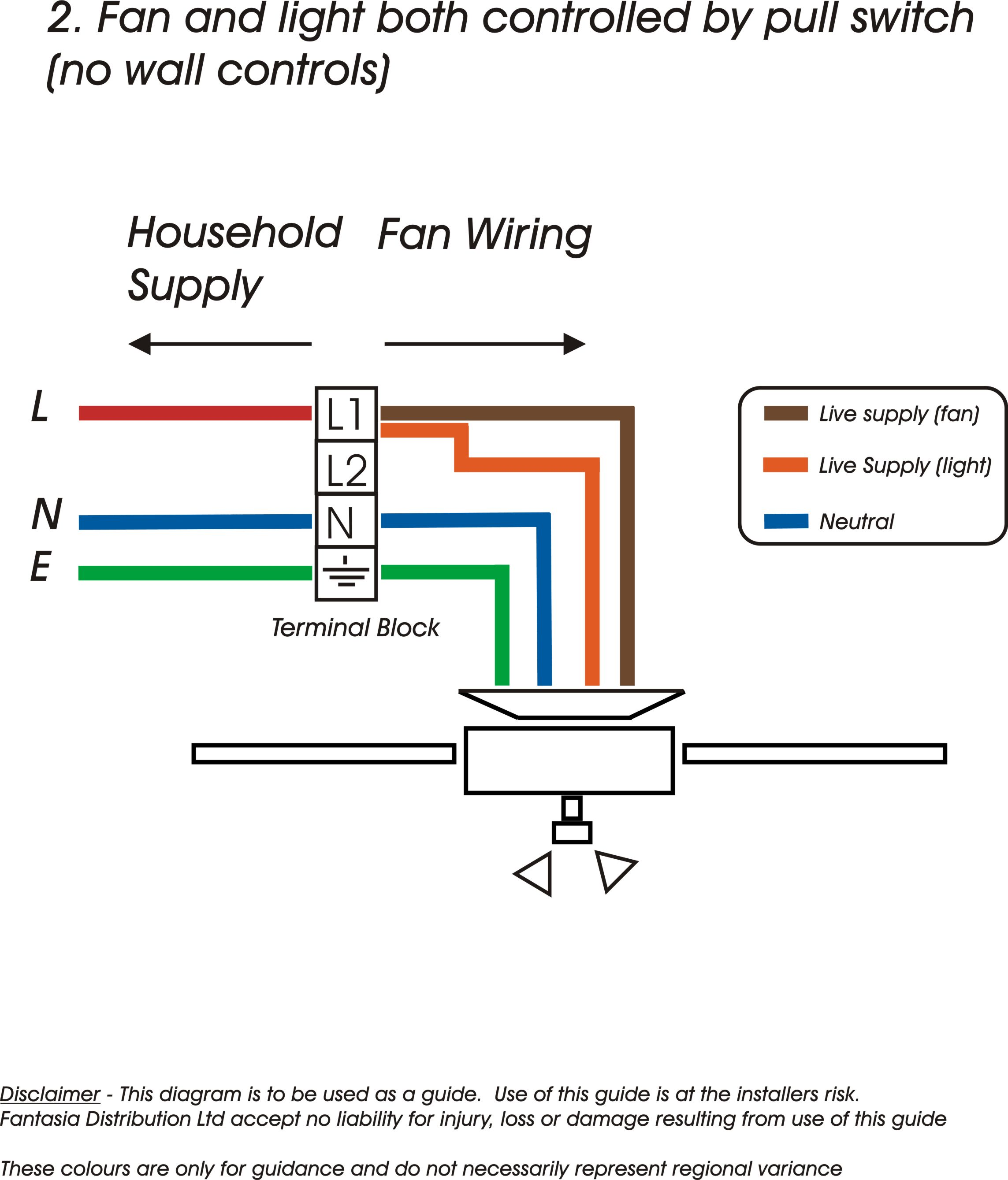 wiring ceiling fans 2?resize=800%2C937 wiring a ceiling fan diagram wiring a hot tub diagram, wiring a ceiling fan diagram wiring at gsmportal.co