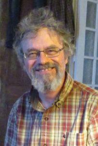 Bruce Wark