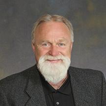 Bruce Phinney