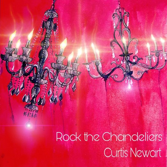Rock+the+Chandeliers+Cover