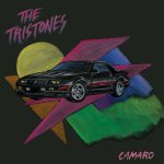 Camero by The Tristones