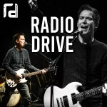 Radio Drive Offers Their Best With The New EP 2020 Vision