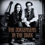 In The Dark by The Jorgensens