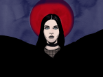 The O.G. Den Episode 8: The Medieval History of Vampires