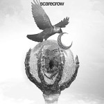 Danjul Succeeds With His New Single – Scarecrow
