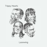 Lacewing by Trippy Hearts