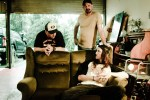 Thirty Three Degrees Self-Titled Debut Album Epitomizes Cutting-Edge Artistry