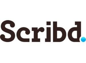 scribd-logo-marketingbuilding