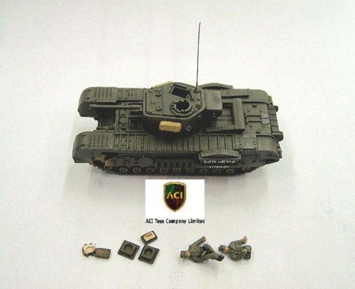 mt6050-british_heavy_infantry_tank-churchill_2_crews-3